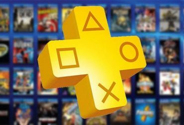Free PS Plus Games Announced for 2019