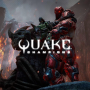 Is Quake Champions Worth Buying?