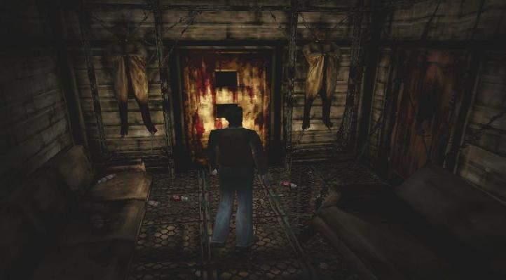Silent Hill Turns 20